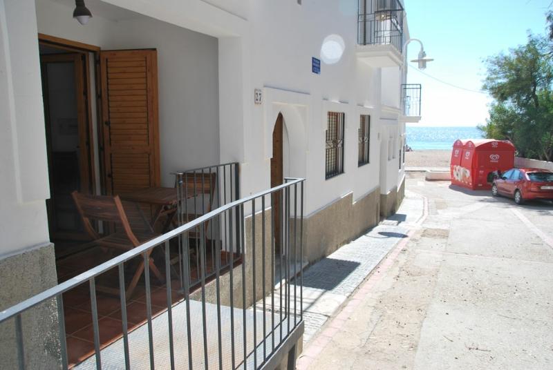 web_terraza_calle