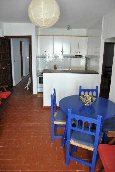 web_cocina