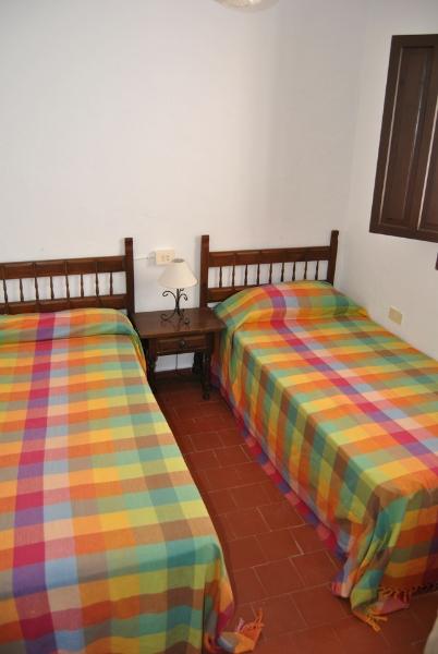 web_dormitorio_doble_1