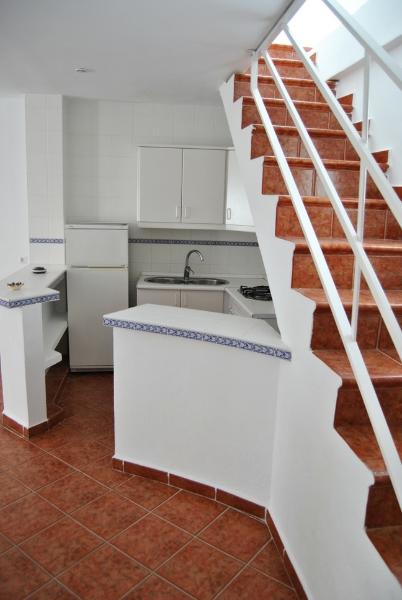 web_cocina_terraza