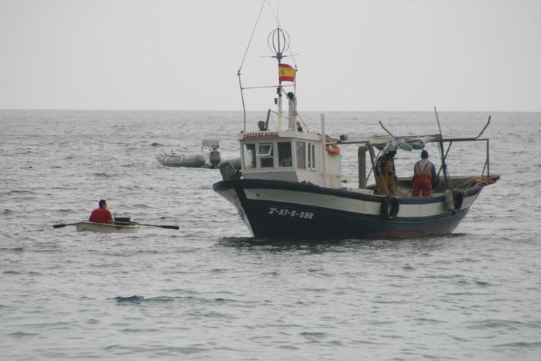 web_barco_pesca